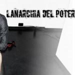 L'Anarchia del Potere - 77 Art Gallery, con Chiara Mazzocchi