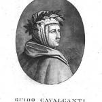 Guido-Cavalcanti