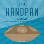 HANDPAN2014